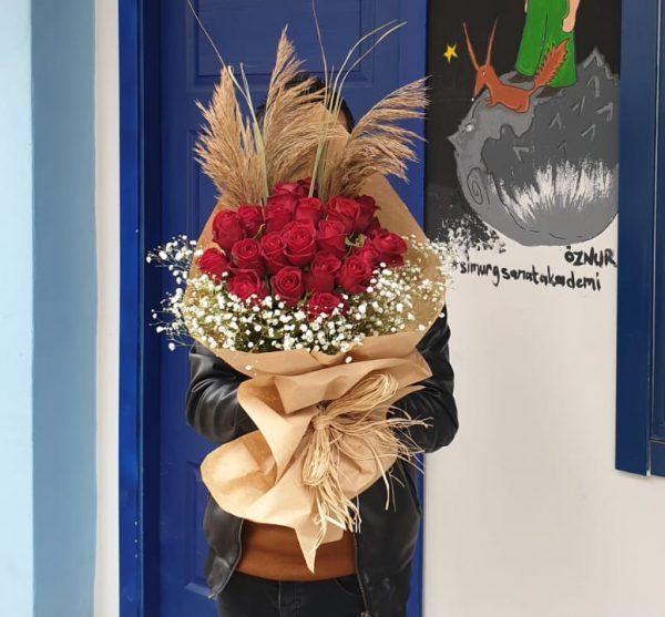 Viranşehir Çiçek siparişi Viranşehir Çiçekçi